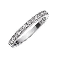 bijoux mauboussin alliance mauboussin mari demoiselle bijoux alliance les bijoux mariage alliances robe mari diamant bague - Alliance Mariage Mauboussin