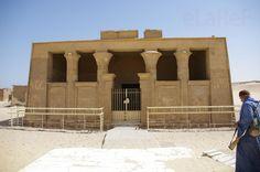 http://www.tripadvisor.com/ShowUserReviews-g1877636-d4702278-r172288502-Tuna_el_Gebel-Mallawi_Al_Minya_Governorate.html