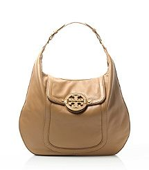 c3f6df240f5 View All Designer Bags for Spring