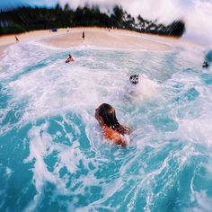 goddess of the sea : Photo
