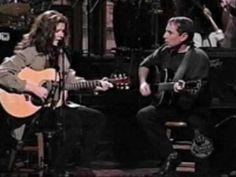 ▶ Paul Simon - Kathy's Song - Live 1969 - YouTube