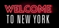 I discovered Welcome to New York at FilmDoo. Fiction inspired from the story of the rise and the fall of french politician and. Welcome, Fiction, Films, New York, Neon Signs, News, New York City, Movies, Cinema