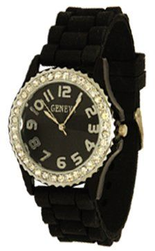 http://monetprintsgallery.com/ceramic-silicone-watchblack-with-cz-p-1864.html