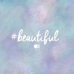 Life is #beautiful! www.celebritytraining.co.uk