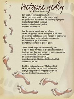 Fathers Day Poems, My Children Quotes, Inspirational Qoutes, Motivational, Afrikaanse Quotes, Good Night Gif, Christian Love, Christian Poems, 1st Grade Worksheets