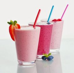 Herbalife Shake Recipes From Oklahoma's Kayla Keener email me if you have a new recipe or want more information on anything kaylakeener@me.com