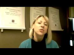 Diabetes with dr sarah hallberg http nodiabetestoday com diabetes