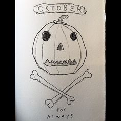 join my Halloween gang (Matthew Gray Gubler. of course. Matthew Gray Gubler Art, Leo And Cancer, Autumn Aesthetic, Bullet Journal Themes, Pencil And Paper, Autumn Photography, My Canvas, Geek Out, Pictures To Paint