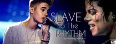 Justin Bieber ft. Michael Jackson – A Tribute Prince of Pop to the King of Pop