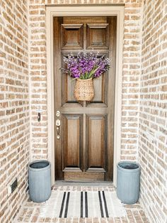Tutorial on how to arrange and use artificial flowers and plants in outdoor planters. #ABlissfulNest #gardening #outdoorplanters Faux Outdoor Plants, Fake Potted Plants, Artificial Flowers And Plants, Real Plants, Outdoor Planters, Faux Plants, Fake Flowers, Outdoor Flower Boxes, Purple Wisteria
