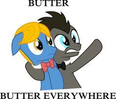 Discorded+Whooves+Master{butter}+by+Peora.deviantart.com+on+@deviantART