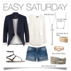 Love this! www.stelladot.co.uk/sallypeck