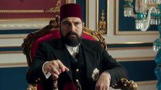Pengaruh Serial Payitaht Abdul Hamid Terhadap Narasi Sejarah Turki Opera, Dan, Film, Movie, Opera House, Film Stock, Cinema, Films