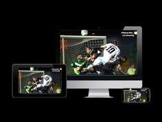 live streaming από τις εταιρίες στοιχημάτων Electronics, Consumer Electronics