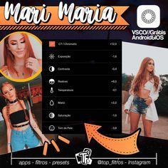 Vsco Photography, Photography Filters, Selfies, Vsco App, Photo Editing Vsco, Foto Casual, Vsco Presets, Videos Tumblr, Photo Tips