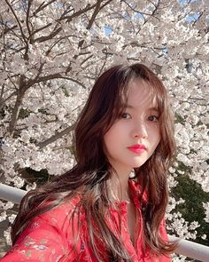 #KimSohyun #Sohyun Child Actresses, Korean Actresses, Korean Actors, Dramas, Kim So Hyun Fashion, Kim Sohyun, Kim Yoo Jung, Lee Sung Kyung, Kim Ji Won