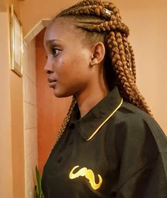 Brother From Another Mother, Royal House, Golf Shirts, Hair Beauty, Dreadlocks, Website, Lifestyle, Hair Styles, Hair Plait Styles