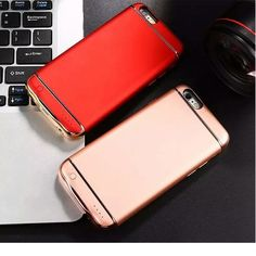 27 best iphone battery case images iphone cases, i phone cases