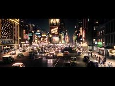 The Great Gatsby -- Official Trailer #2…