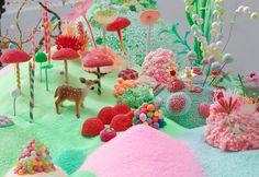 mycool – O mundo colorido de Pip & Pop