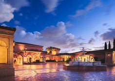 A Shopping Guide to San Diego with Fairmont Grand Del Mar by fairmont-hotels-and-resorts