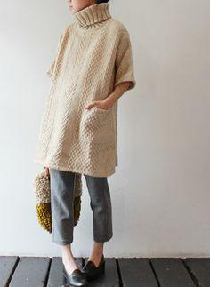 branigan weavers tunic