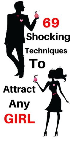 Find out the shocking techniques which you never knew before to attract any girl to you. Just click the link on the pic and read the full in-depth article written just for you. Malcolm Gladwell, Dating Advice For Men, Dating Tips, Tony Robbins, Believe, Flirting Quotes, Flirting Texts, Flirting Humor, Relationship Advice