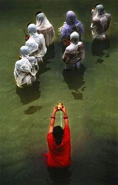 Entidades Ciganas da Umbanda (Clique Aqui) para entrar.: HINDUISMO