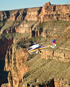 10 Off A Front Seat Upgrade When Booking A Grand Canyon Helicopter Tour With