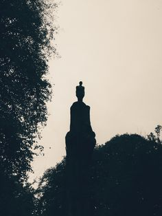 One and Other - Antony Gormley (2000)