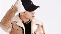 💘 Chen EXO 💘
