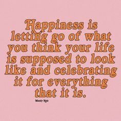 Pretty Words, Beautiful Words, Cool Words, Words Quotes, Wise Words, Life Quotes, Sayings, Quotes Quotes, Positive Quotes