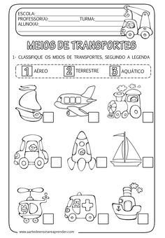 MEIOS+DE+TRANSPORTE.png (1108×1600)