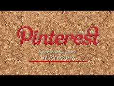O que interessa do Pinterest Mais info http://vascomarques.com/?s=hangout