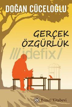 http://www.dogancuceloglu.net/kitaplar-3