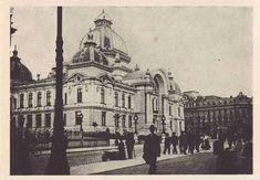 Vintage Architecture, Taj Mahal, Louvre, Paris, Building, Travel, Voyage, Montmartre Paris, Buildings