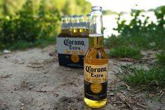 Corona vs Gazda | Na pive Corona Beer, Beer Bottle, Marketing, Drinks, Crowns, Drinking, Beverages, Beer Bottles, Drink
