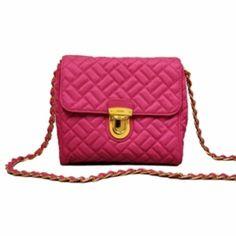 prada purse black leather - Nylon Bags on Pinterest | Nylons, Prada and Marc Jacobs