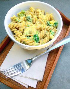 Com uma caneca, poucos ingredientes e, o melhor, poucos minutos, é possível fazer coisas bem gostosas!