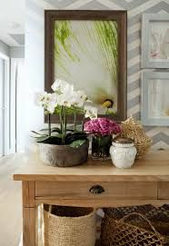 Resultado de imagem para ambientes externos  minimalista