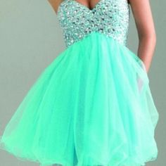 Neon colored. Cute. Girly. Fashionable.
