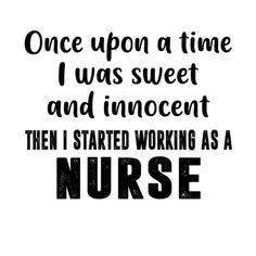 Psych Nurse, Nurse Jokes, Funny Nurse Quotes, Sarcastic Quotes, Funny Memes, Nursing School Humor, Nursing Memes, Nursing Schools, Nursing Quotes
