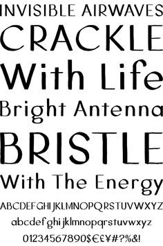 431 Best Fonts Images Typography Fonts Handwriting Fonts