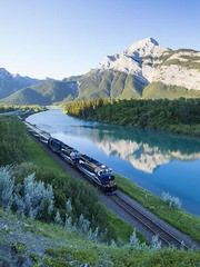 http://travel.nationalgeographic.com/travel/city-guides/photos-canada-rocky-mountaineer-train/?sf16891984=1