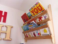 Vintage Boy bedroom by Kate Beavis Vintage Boys Bedrooms, Teenage Girl Bedrooms, Teenage Room, Bedroom Vintage, Vintage Decor, Girls Bedroom, Vintage Toys, Retro Vintage, Boy Bedrooms