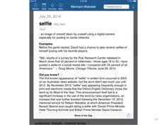 Apps for Librarians: Digital Literacy with Mobile Apps