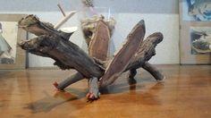 Un drago della mia collezione di Schegge mitologiche