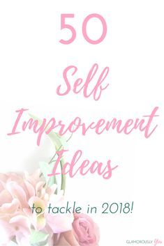Self Improvement | Self Improvement Personal Development | Self Improvement Challenge | Self Care | Self Care Ideas | Relationship Tips | Become A Better Person