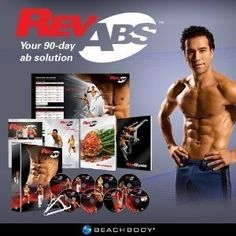 Get the body of your ability today amongst this revolutionary routine. Go to http://www.lean-abs.net for more inquiry