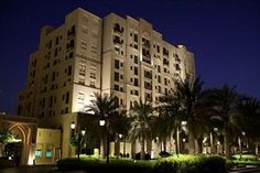 al manzil hotel Dubai